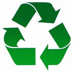 Objectifs du projet d'Arts Plastiques à la Maternelle- Recyclage des déchets