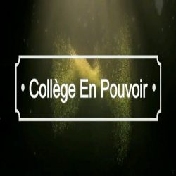 Court Métrage Finale -Élevé Asc Collège