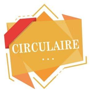 Circulaire N°24: Solidarité au collège