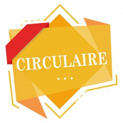 Circulaire N°73 Urgent de la direction aux parents