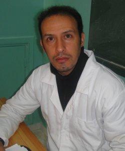 Mr.Adnane Hobaben