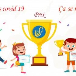 Concours covid-19