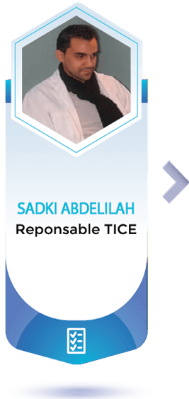 Abdelilah sadki3rec1020