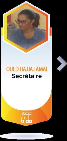 Amal rec