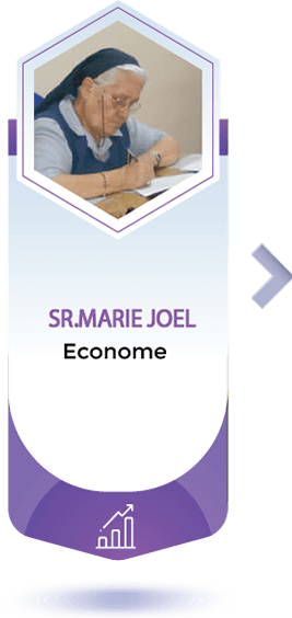 MARIE JOEL2rec2020