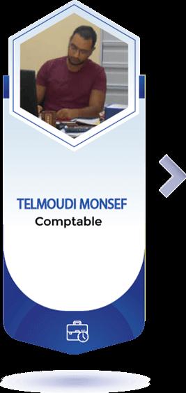 MONSEF23trec