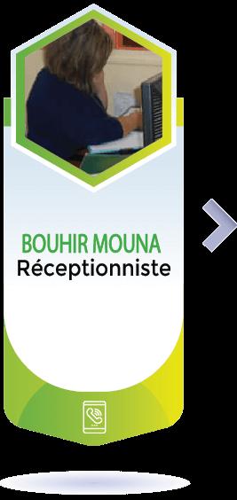 Mouna rec3