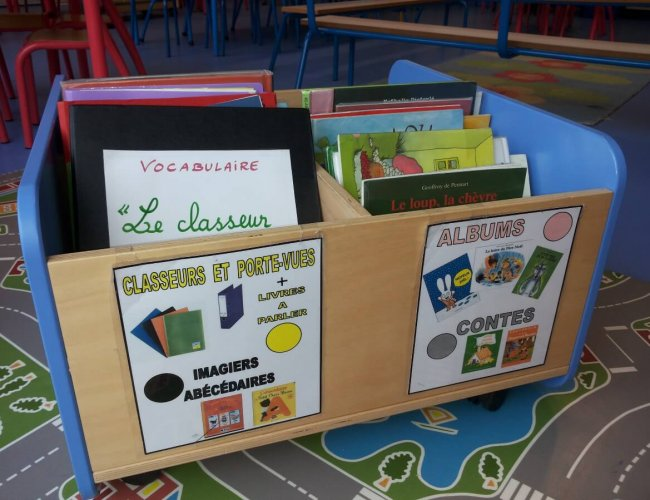objectifmaternelle_-coin-bibliotheque-4