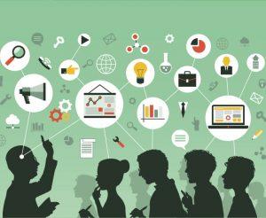 supdeweb-ecole-web-pedagogie-formation-digital-strasbourg
