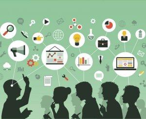 supdeweb-ecole-web-pedagogie-formation-digital-strasbourg@2x